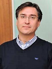 Edmundo-Varela-Candia
