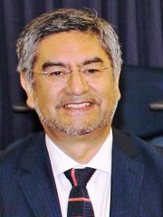Eduardo-Cartagena-Novoa