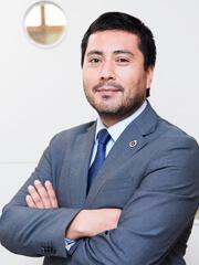 Juan-Pablo-Herrera-Carvajal
