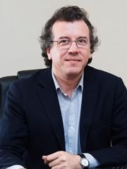 Rodrigo-Navia-Carvallo