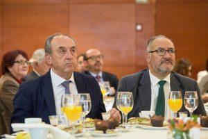 Magíster en Banca y Mercados Financieros PUCV